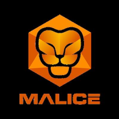 malice/scan md at master · maliceio/malice · GitHub