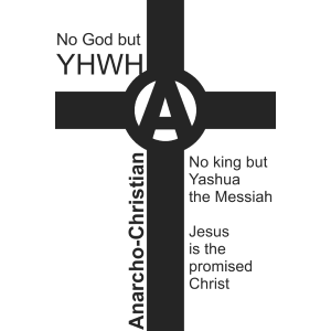 ChristianFreedom/Readme.md at master · WithoutSin
