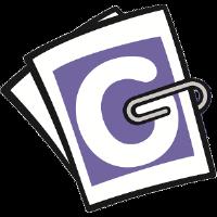 @Geeklog-Core