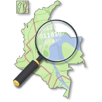 @OpenStreetMapColombia