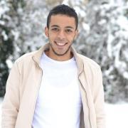@amrayoub