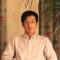 @nathan-zhu