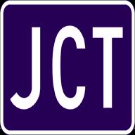 @JohnJunction