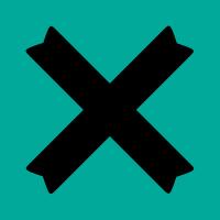 @aucor