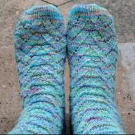 @socks