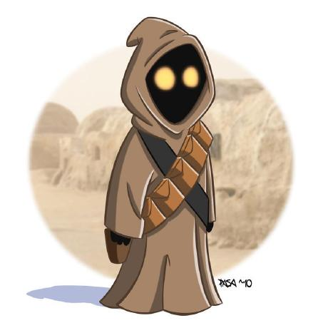 avatar etiennePerriere