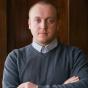 @VasilyRylov