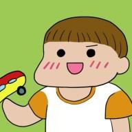 @kazu-yamamoto