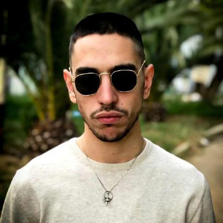 Manisso