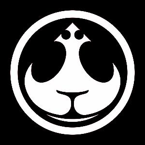 PandawanTechnology