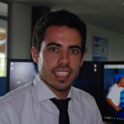 @azorrozua