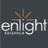@enlightresearch