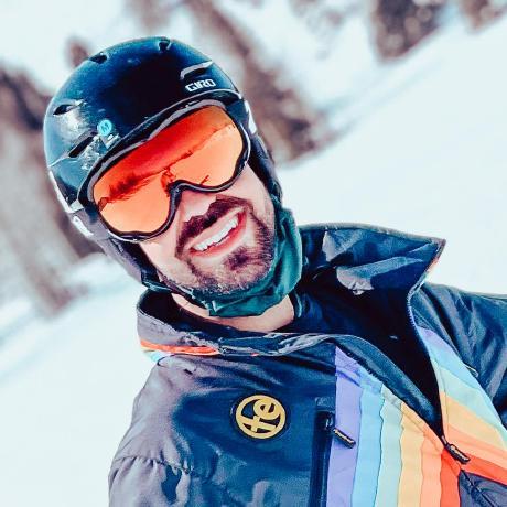 Image of Hector Alfaro