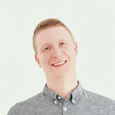 Stanko Krtalić avatar