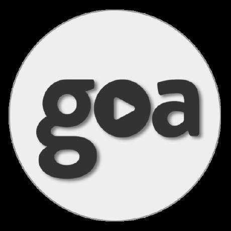 goadesign - The design-based microservice framework