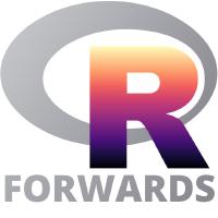 @forwards