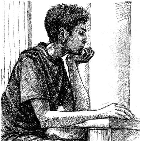 Lefteris Karapetsas's avatar