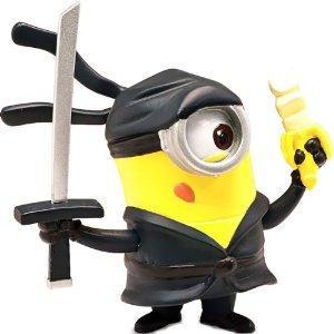 meh-ninja