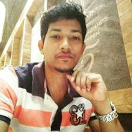 @abhiteshdas
