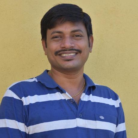 @mavinothkumar