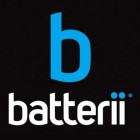 Batterii, LLC