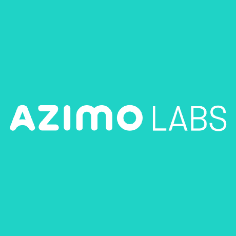 AzimoLabs - We're the tech team behind Azimo - the better way to transfer money worldwide