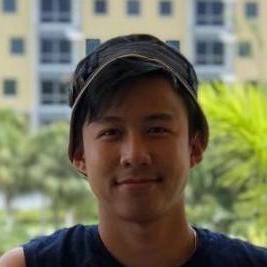 Hanson Nguyen