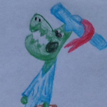 Alex Onorati's avatar