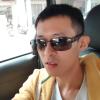django_social_login_tutorial