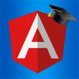 @angular-university