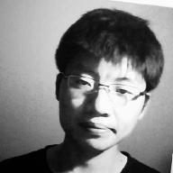 @luojianghong