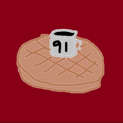GitHub - joepie91/python-whois: A python module for