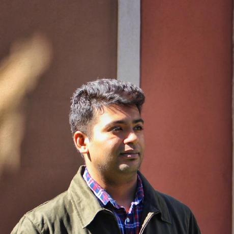 karthikshivaram24 (Karthik Shivaram) / Starred · GitHub