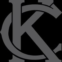 @KCMO