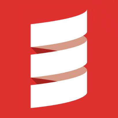 scala-meetup