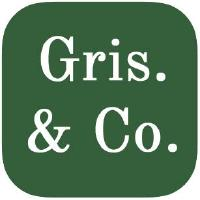 @Griswold-and-Company