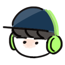 chan_mako