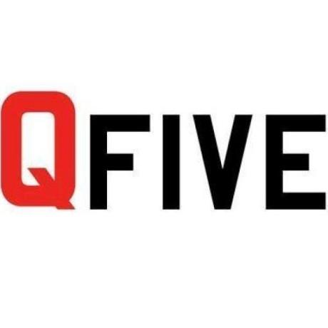 QFive