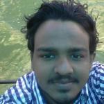 @riyasmohamedmr