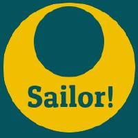@sailorproject