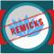 @remicks