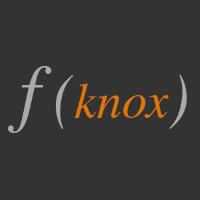 @FunctionalKnox