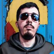 @smkplus
