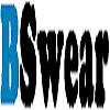 BSwearTeam
