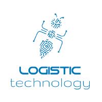 @logistictech