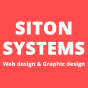 @Siton-Systems