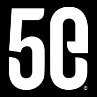 @50east