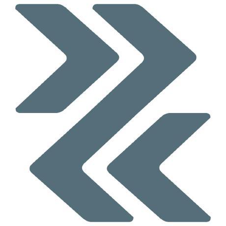 ExchangeWorld