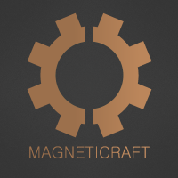 Magneticraft