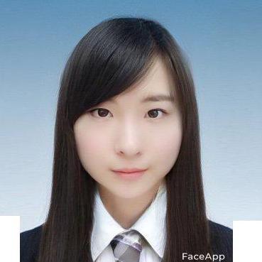 maoutokagura